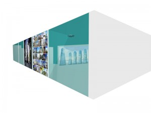 Gallery Perspective